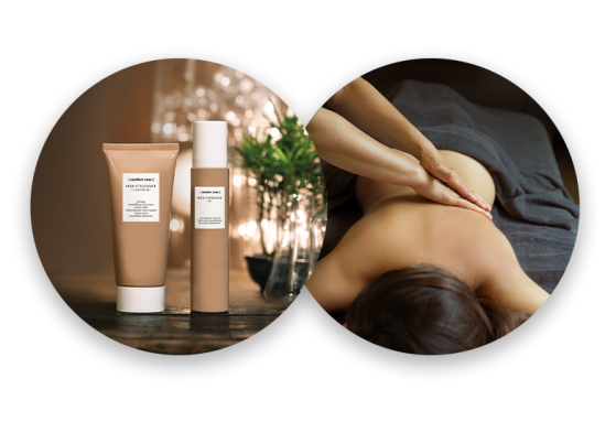 massages-lichaamsbehandelingen-christiaan-lifestyle-salon-en-spa.jpg