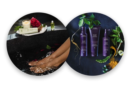 aveda-massages-lichaamsbehandelingen-christiaan-lifestyle-salon-en-spa.png
