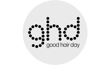 ghd-producten-over-ons-christiaan-lifestyle-en-spa.png