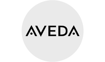 aveda-producten-over-ons-christiaan-lifestyle-en-spa.png