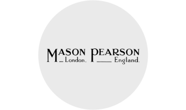 mason-pearson-producten-over-ons-christiaan-lifestyle-en-spa.png
