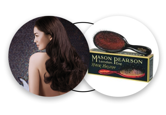 mason-pearson-producten-christiaan-lifestyle-salon-en-spa.jpg