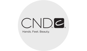 cnd-producten-over-ons-christiaan-lifestyle-en-spa.png