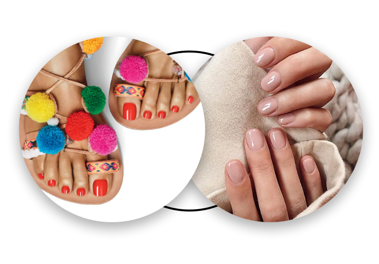 manicure-en-pedicure-christiaan-lifestyle-salon-en-spa.jpg