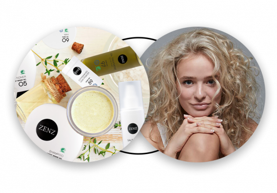 zenz-producten-2-christiaan-lifestyle-salon-en-spa.png